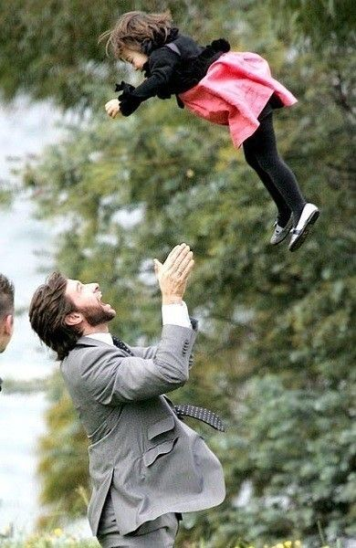 Pin By RainingBlossoms Wedding On We Love Babies