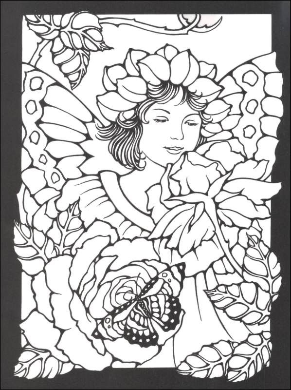 impressionist coloring pages google search unique coloring books - Unique Coloring Books