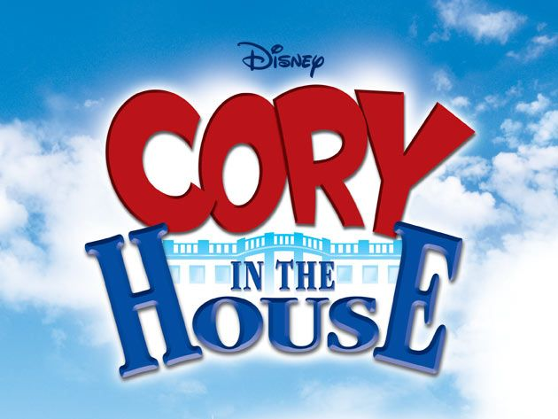 Cory In The House Anime Review Cory In The House Anime Reviews Anime