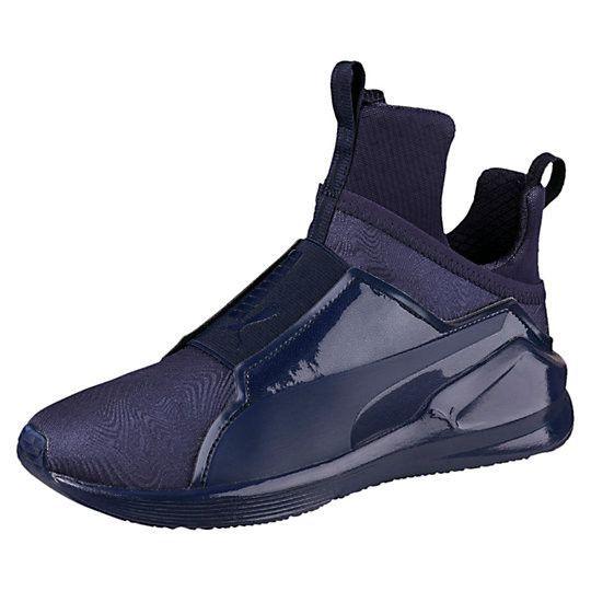 1765062dc765 Puma fierce bright womens sneakers