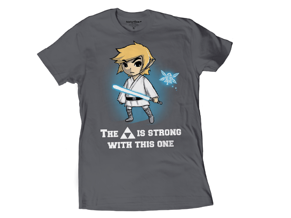 A LINK TO THE STARS T-Shirt | The o'jays, T shirts and The star