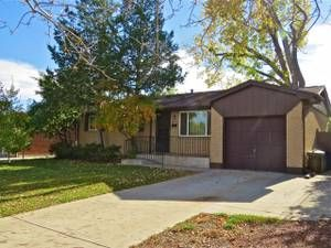 Denver Housing New Listing Broomfield Craigslist Coloradorealestate