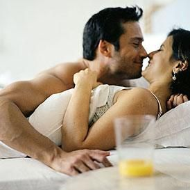 Plan Your First Wedding Night Wedding Night First Wedding Night Kiss Pictures
