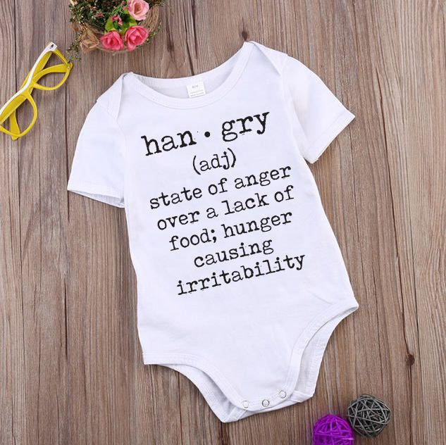 Girls' Clothing (newborn-5t) Well-Educated Valentine America Flag Heart White Long Sleeve Baby Bodysuit Blue Skirt Nb-18m Moderate Price