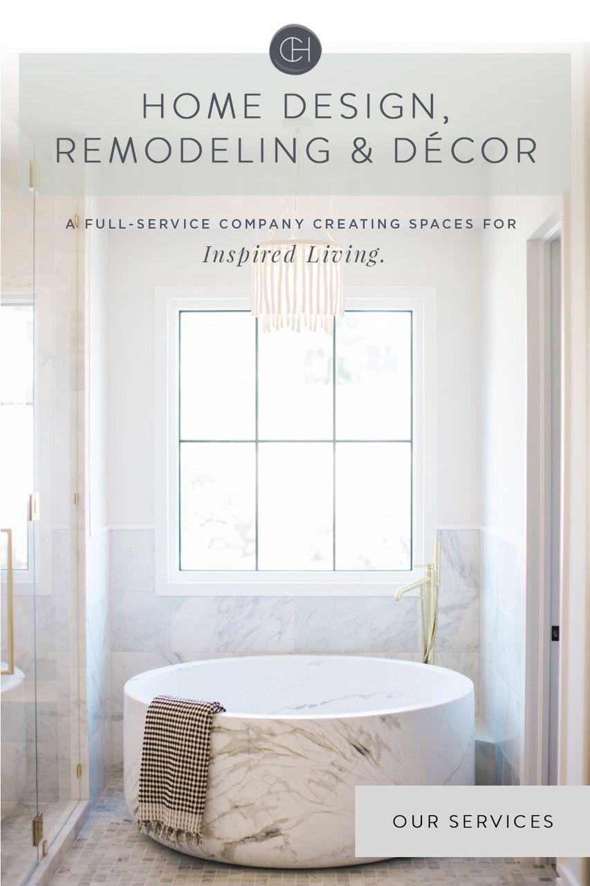 Marble Master Retreat House Bathroom Bathrooms Remodel Bathroom Design