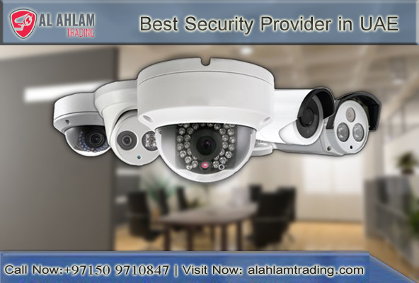Best Outdoor Wireless Security Camera System With Dvr Dissection Table Wireless Security Camera System Security Camera System Wireless Home Security Systems