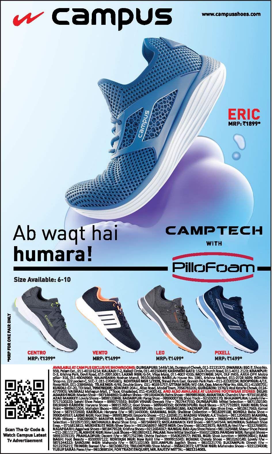 campus-shoes-ab-waqt-hai-hamara-ad