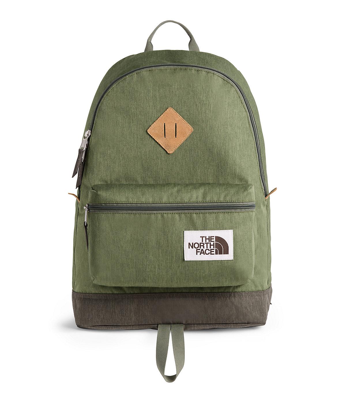 c661e35b6 Berkeley backpack in 2019 | Products | Backpacks, School backpacks ...