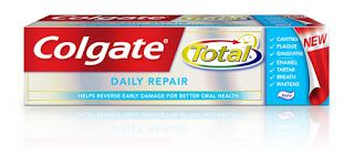New Coupon Save 2 00 1 Colgate Toothpaste With Images