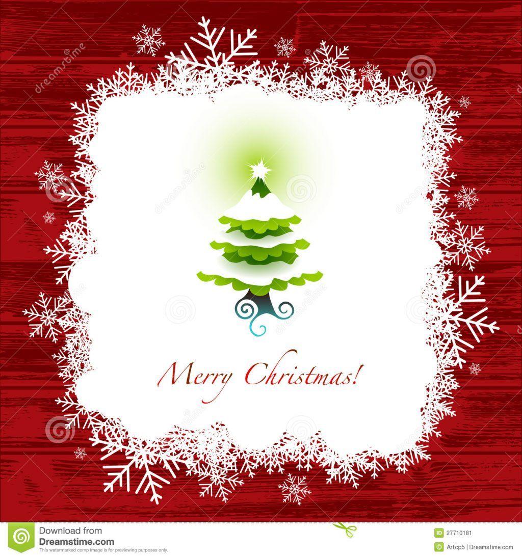 Christmas business christmas greetingds messageschristmas online christmas business christmas greetingds messageschristmas online for facebookchristmas zazzlechristmas boxed free christmas greeting cards kristyandbryce Gallery