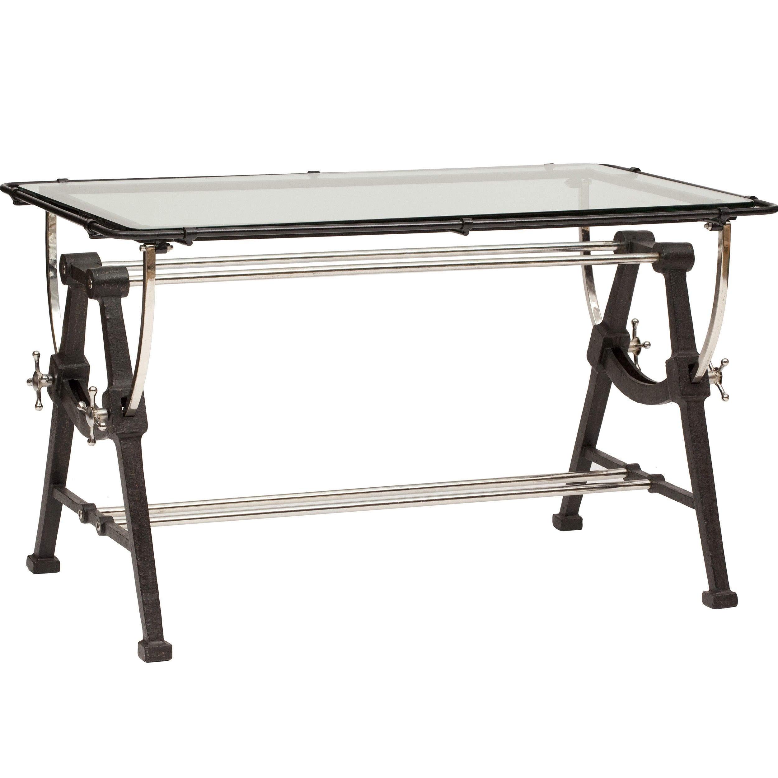nautical office furniture. Nautical Table Desk $1,579.00 Office Furniture G