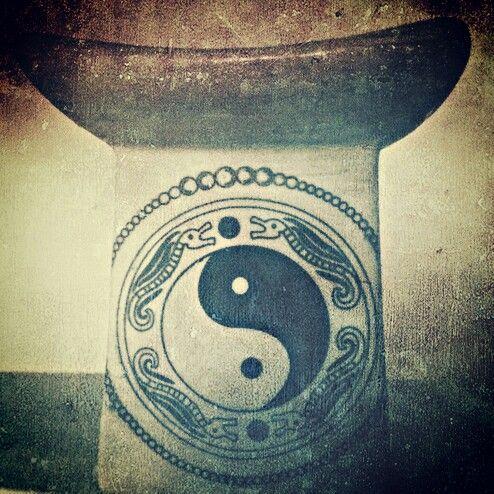 #perugia I corsi di kung fu per bambini e ragazzi si svolgono presso la scuola superiore Pascal - info: www.tianlongkungfu.com