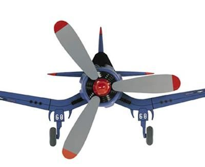 Fantasy Flyer Ceiling Fan By Hunter Kids Ceiling Fans Ceiling Fan Design Airplane Ceiling Fan