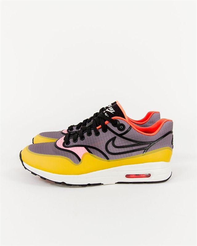 online retailer 98176 dbff5 Nike Wmns Air Max 1 Ultra 2.0 SI
