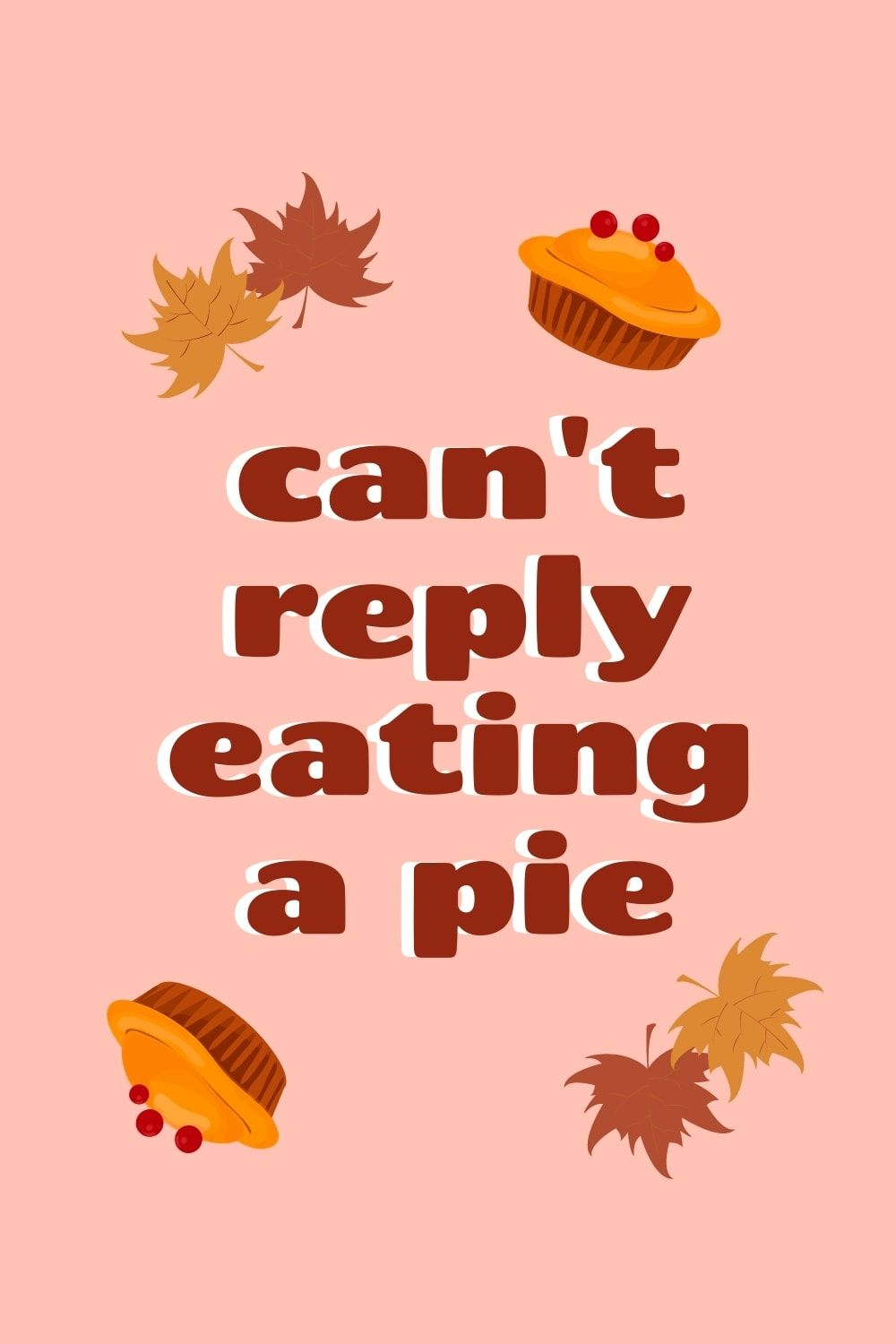 Top 50 Fall Captions For Instagram Cute And Funny Captions Instagram Captions Fall Instagram Captions Funny Instagram Captions