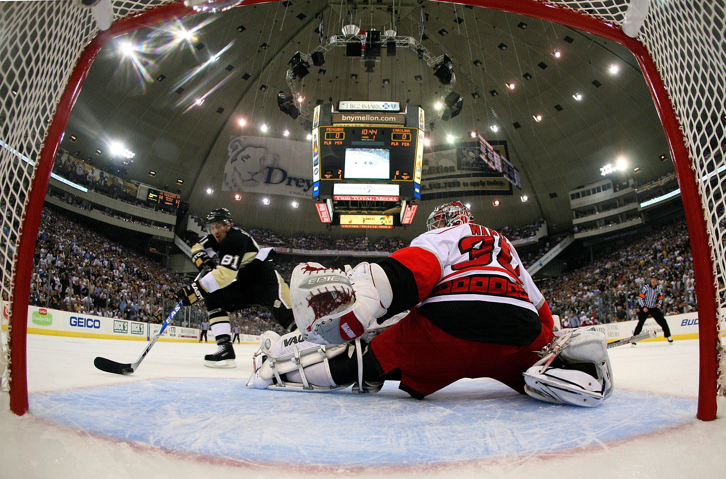 Ot good place for net cam pictures hfboards goalies ice hockey voltagebd Gallery