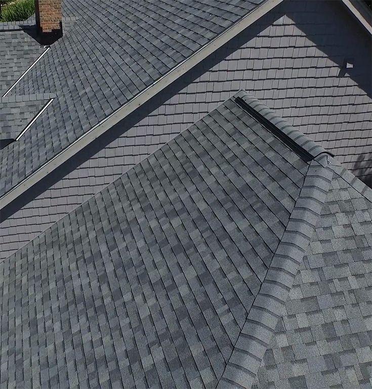 Best Underlayment For Metal Roof Review In 2020 Top For The Money Metal Roof Standing Seam Metal Roof Underlayment