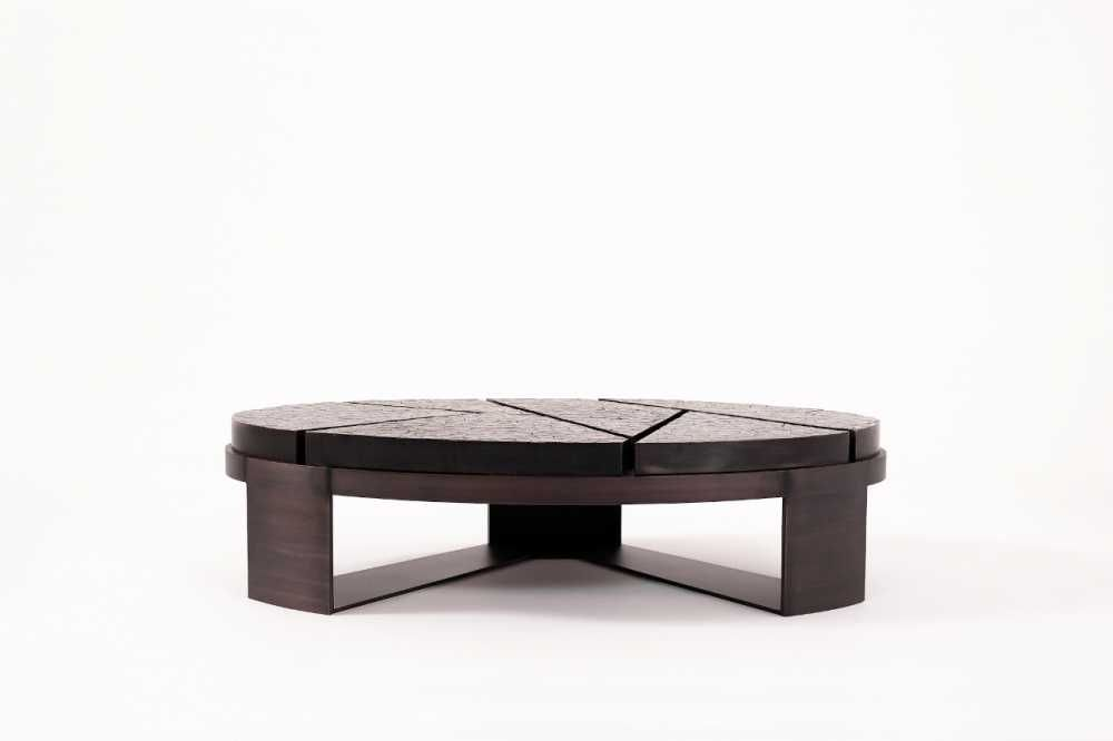 Aurora Coffee Table In 2020 Table Decorating Coffee Tables