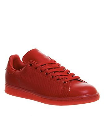 Sport shoes sneakers, Mens trainers