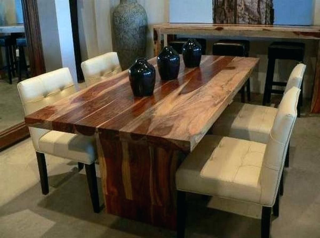 Image Result For Solid Wood Dining Room Tables South Africa