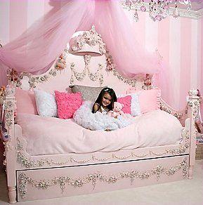 Princess Jpg 804 509 Kids Bedroom Sets Princess Theme Bedroom Princess Room Decor