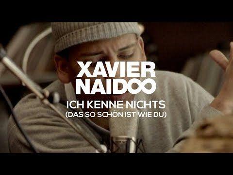 youtube liebeslieder deutsch