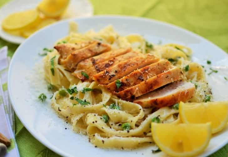 Click On Pin To Learn More Healthy Guides Recipes Healthy Pasta