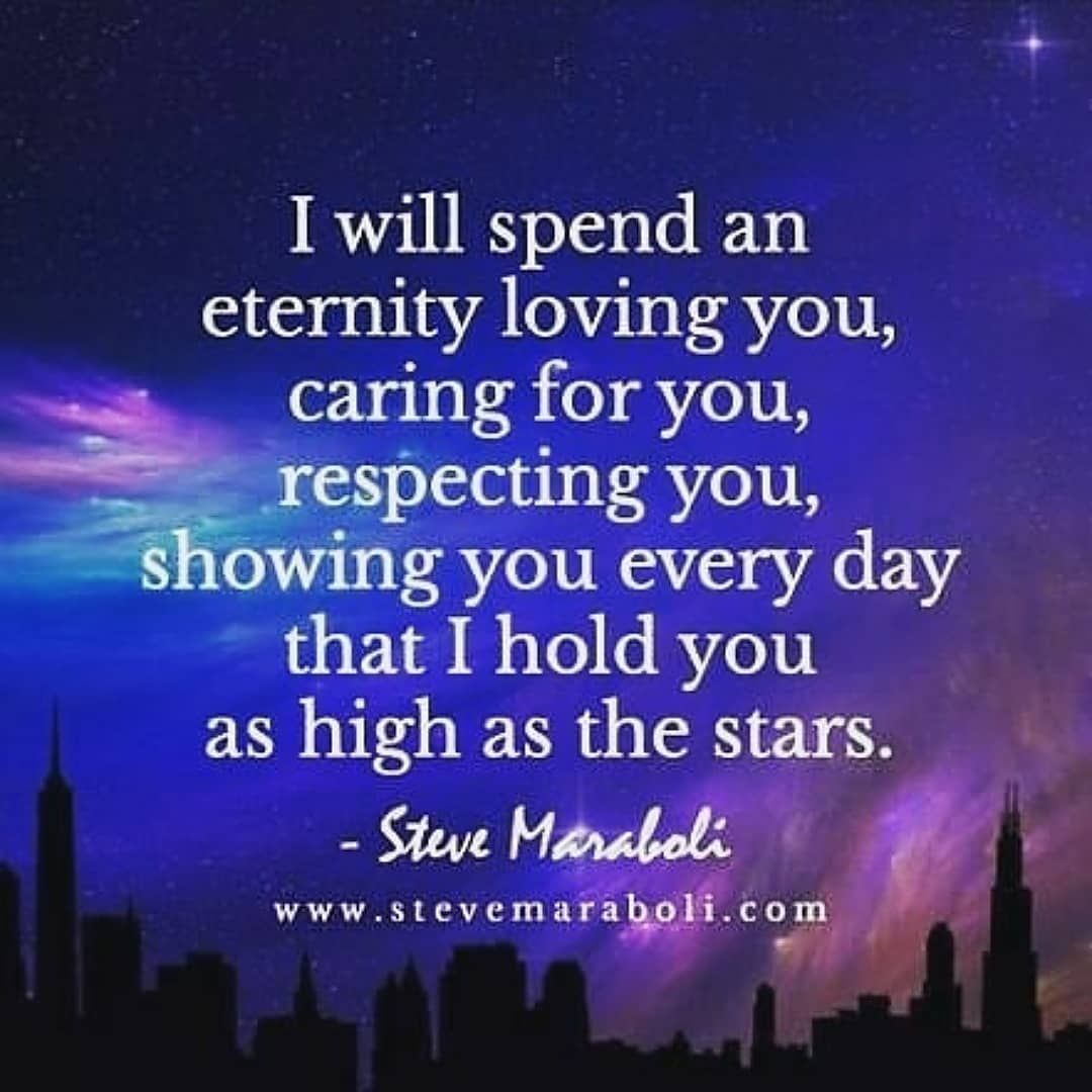 Phrases About Love Follow Twinflame Oracle For More Inspirational Quotes To Have A Successful Twinflame Or So Love Quotes Twin Flame Quotes Soulmate Quotes