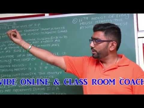33 Learn Kp Astrology Online - Zodiac art, Zodiac and ...