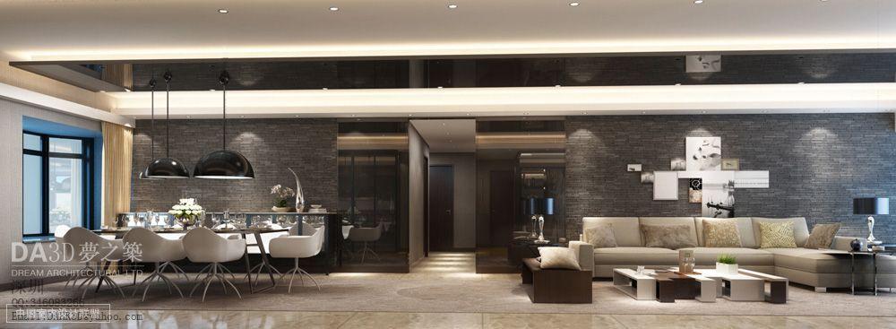 Designing Living Room Alluring Black And White Fascinating Living Cum Dining  Lightingid Review
