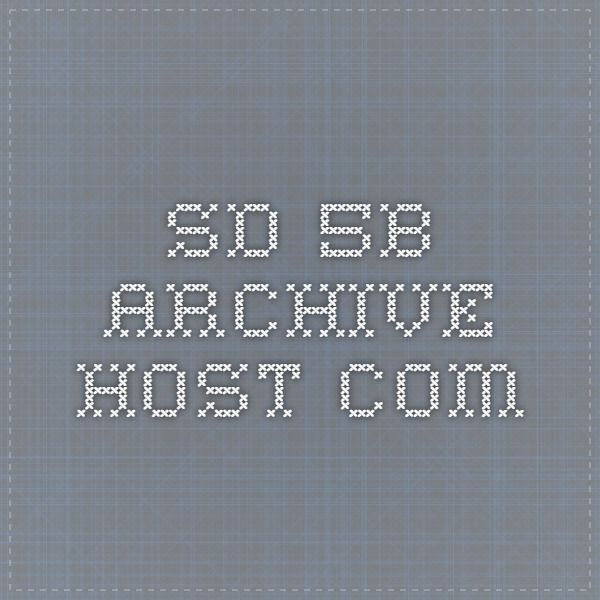 sd-5b.archive-host.com