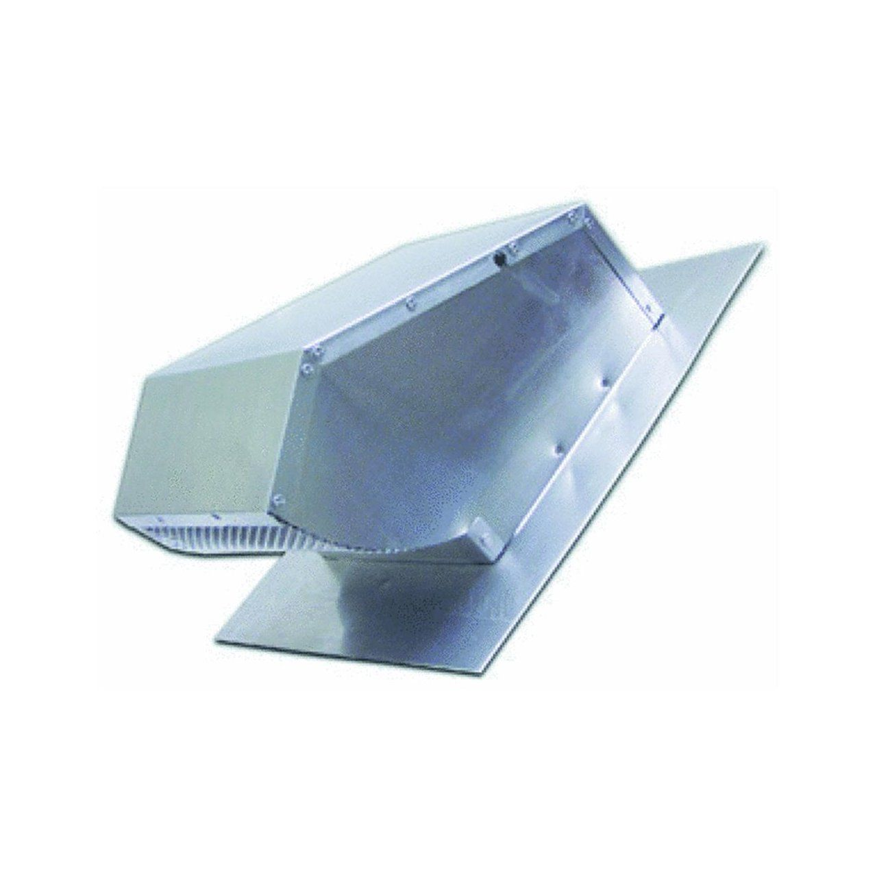 10 Roof Cap You Can Get More Details By Clicking On The Image Roof Cap Range Hood 10 Things