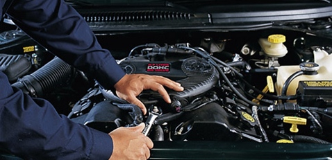 Auto Tune Up >> Car Tune Up Can Benefit Your Vehicle In More Ways Auto