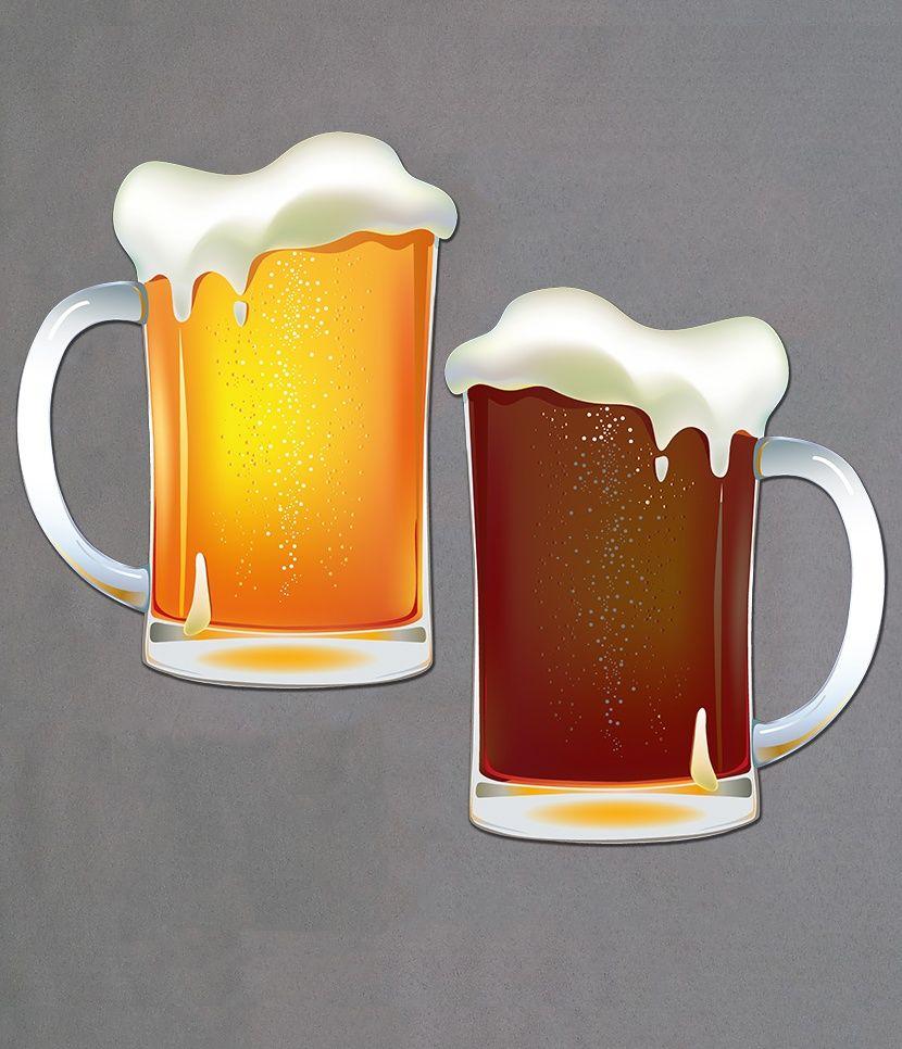oversized beer mug photo booth pinterest photo booth