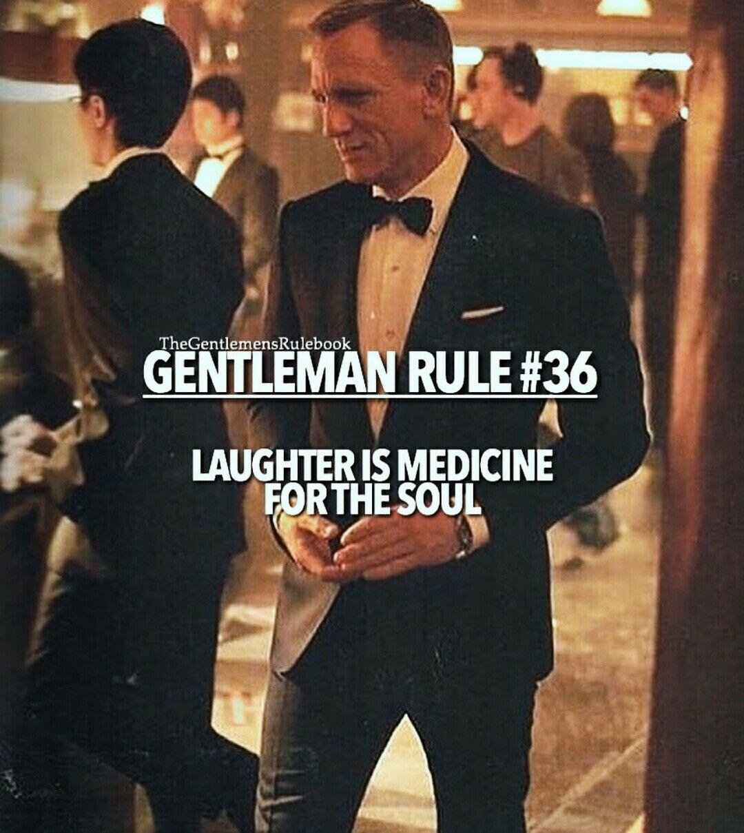 #chivalryquotes