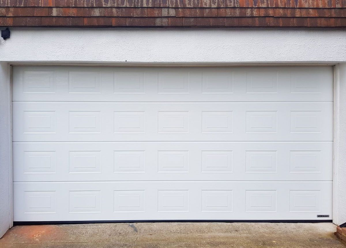 Access Garage Doors Garage Door Repairs Installation Automation Throughout London And South East Garage Doors Sectional Garage Doors Door Repair