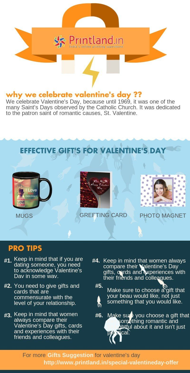 Gifts For Valentines Day For Girlfriend Httpprintland