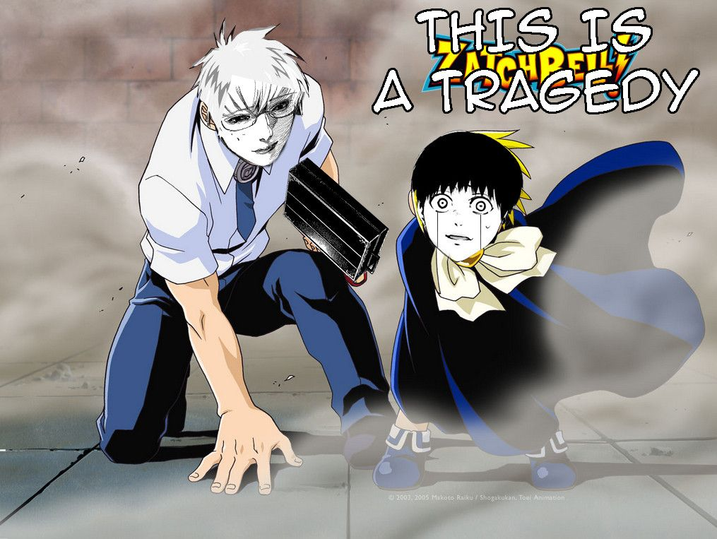 Image Result For Manga Wallpaper Cavea