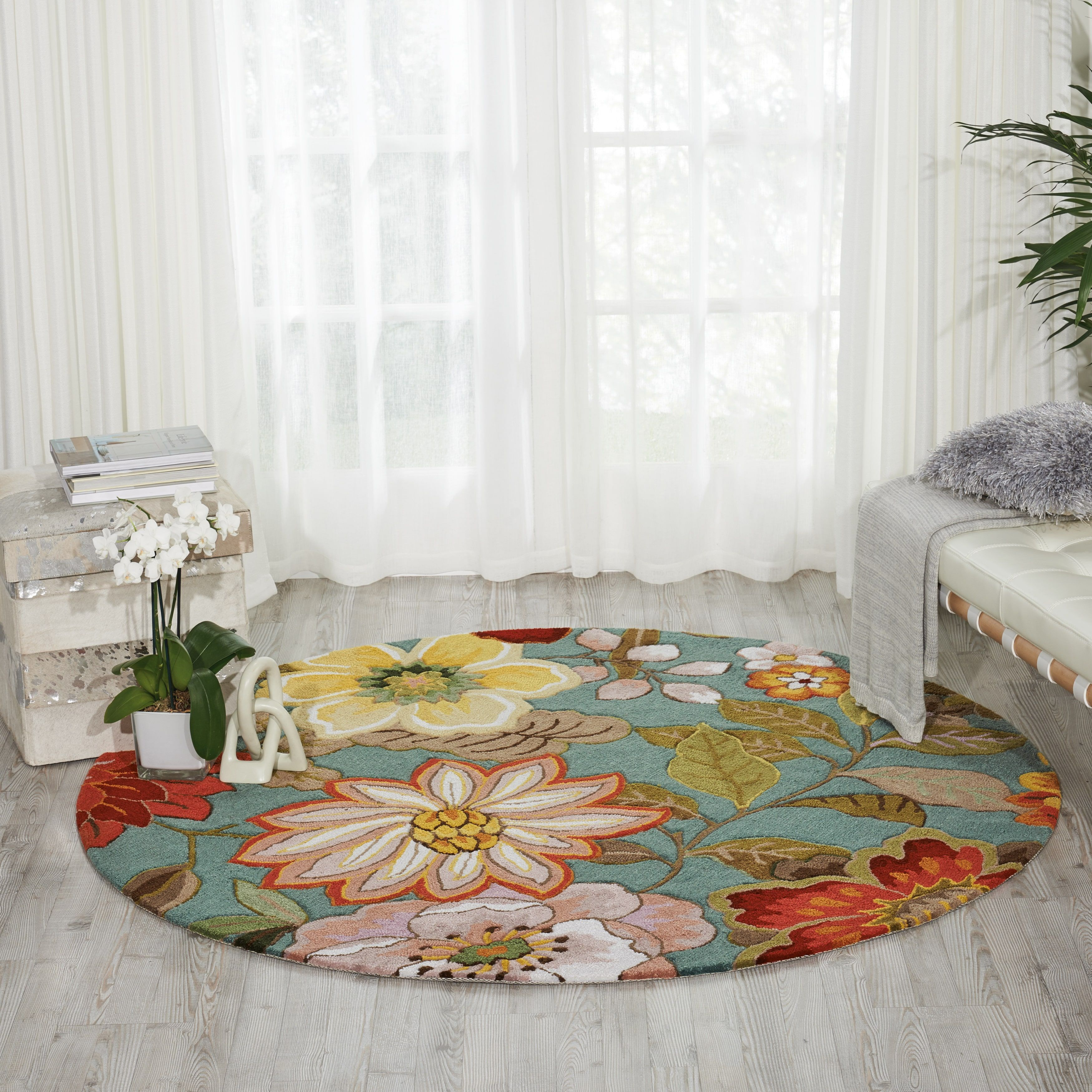 Online Shopping Bedding Furniture Electronics Jewelry Clothing More Cool Rugs Area Rugs Rugs