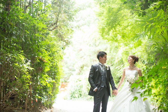 結婚式カメラマンの撮影まとめ 9月の秋 結婚式の写真撮影 結婚式 カメラマン 結婚式 写真