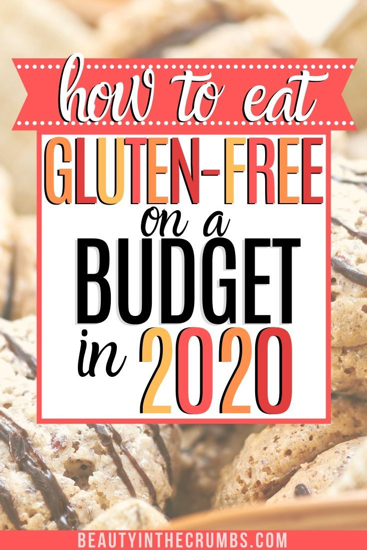 Tips to Eat Well on a Budget