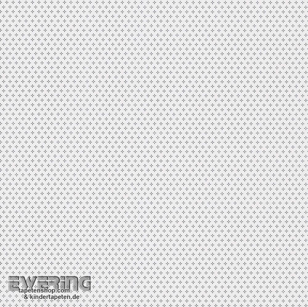 23 285276 petite fleur 3 rasch textil verzierungen schwarz wei petite fleur tapeten im. Black Bedroom Furniture Sets. Home Design Ideas