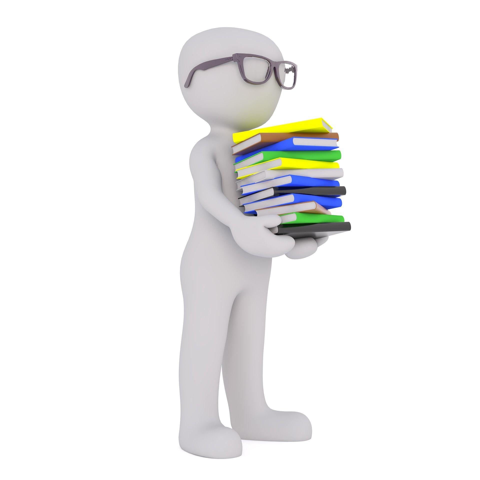 Livros gratis online