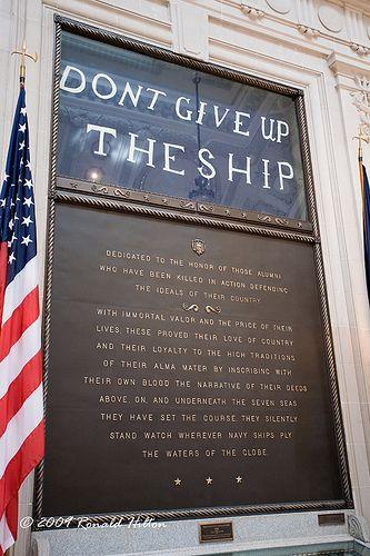 Naval Academy Alumni Kia Naval Academy United States Naval Academy Navy Day