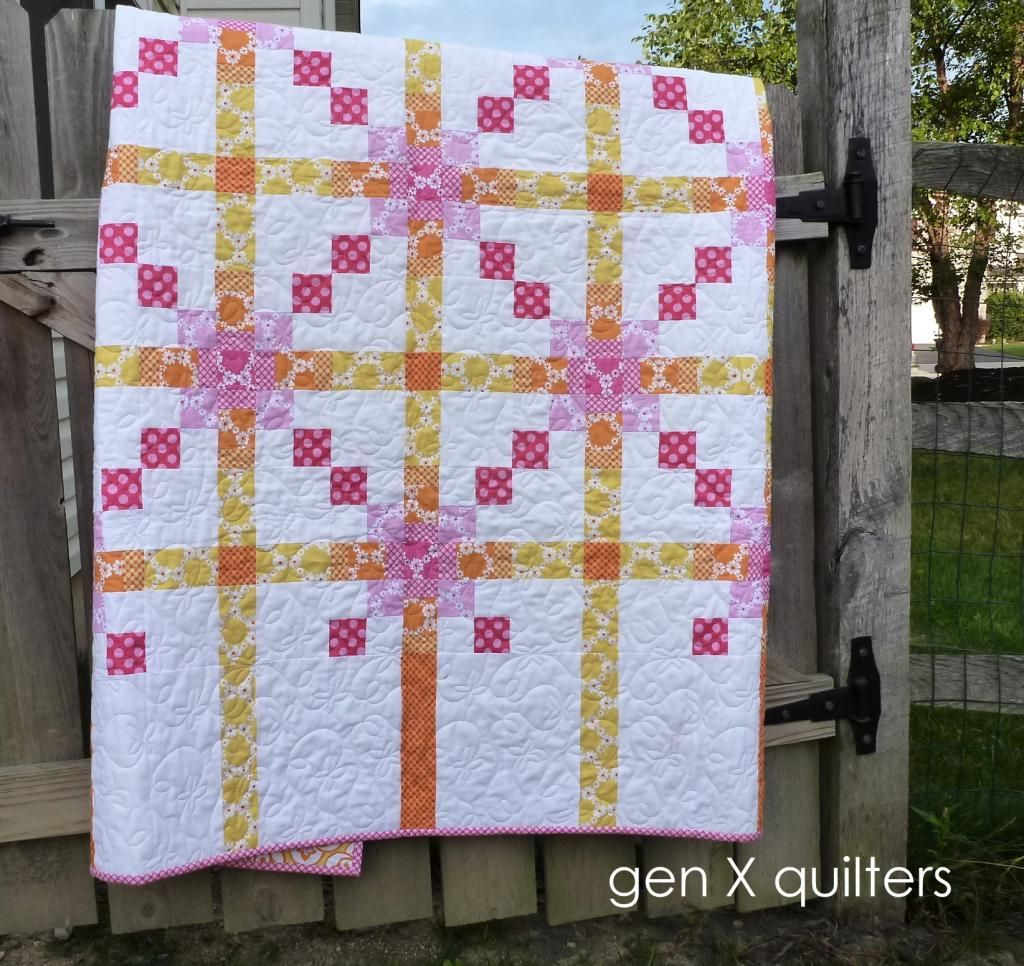 Gen X Quilters Quilt Inspiration Quilting Tutorials Patterns