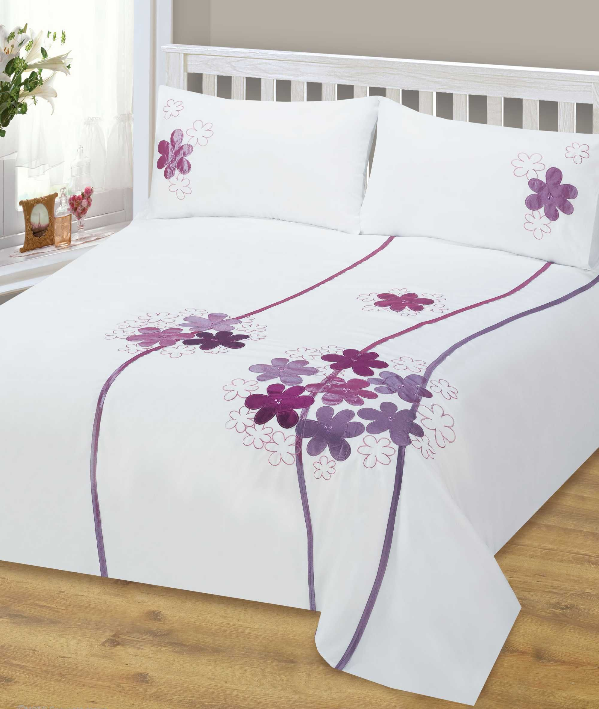 solid brisbane piece product free today bedding oversized set overstock shipping on quilt bath purple sale