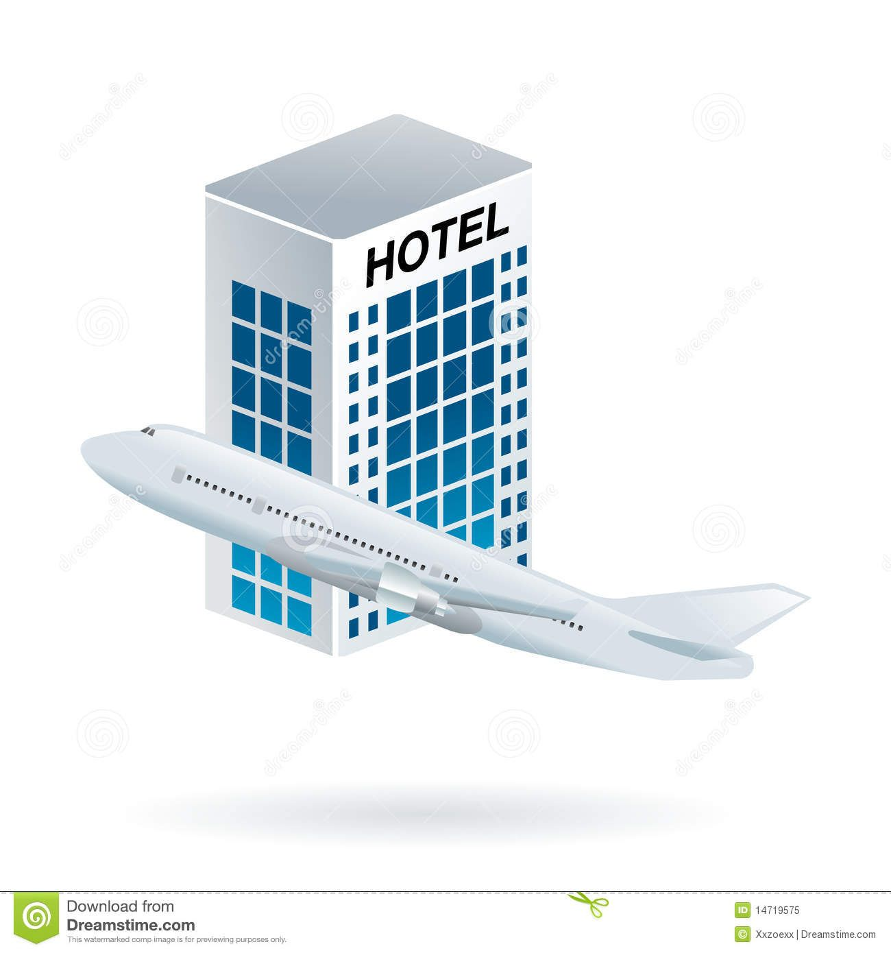 Explore Flight And Hotel More