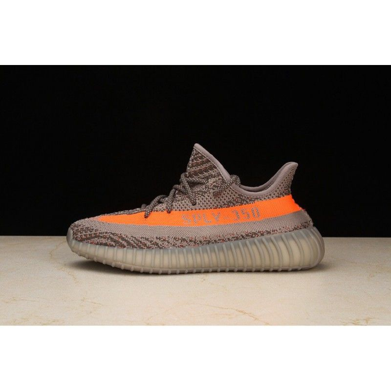 Adidas Boost Women Orange Adidas Response Boost Orange Original Adidas Fake Yeezy Boost 350 V2 Unisex Bb1826 Grey Orange Adidas Boost Yeezy Adidas Yeezy