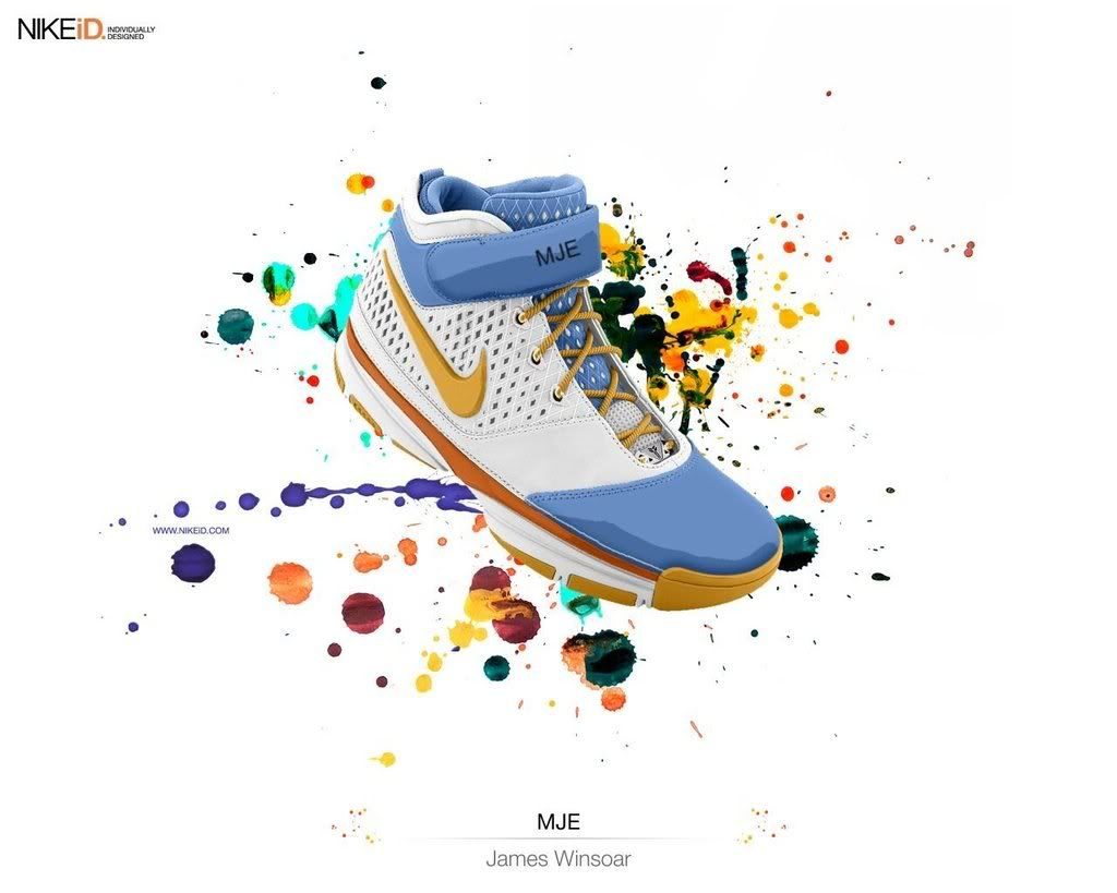style men shoes nike poster shoes wallpaper hd jeans