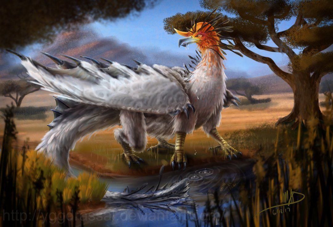 необходимо картинки про пернатых драконов принципу дармоед, иждивенец